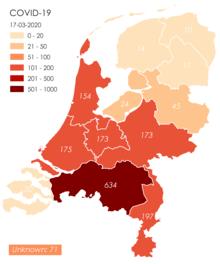 2020 coronavirus pandemic in the Netherlands - Wikipedia