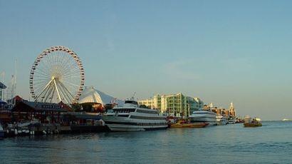 Chicago Navy Pier (3880783958)