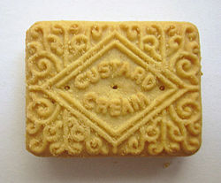 Custard cream biscuit.jpg