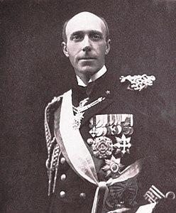 Ferdinando di SavoiaGenova 18841963  Wikipedia
