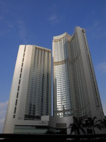 File Four Seasons Hotel Hong - Wikimedia Commons