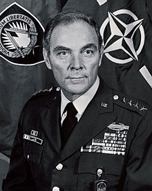 Alexander Haig  Wikipedia