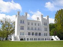 Heiligendamm  Wikipedia