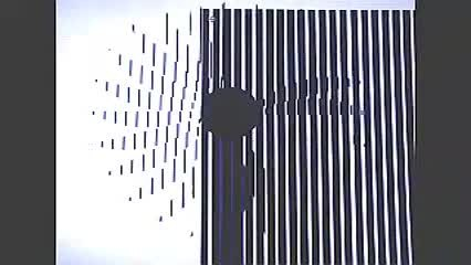 Barrier grid animation and stereography  Wikipedia
