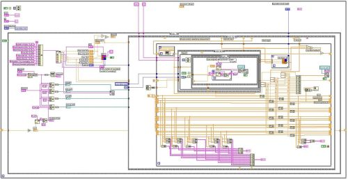 small resolution of file labview block diagram jpg