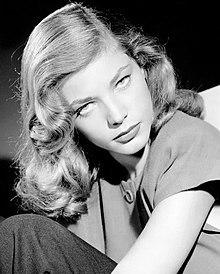 Lauren Bacall 1945 (cropped).jpg