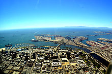 One of the top staffing companies in north america, express employment professionals of long beach can help you find a job with a top local employer or help you recruit and hire qualified people for your jobs. Long Beach California Wikipedia