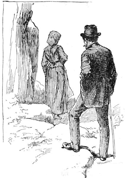 File:Maid of treppi, pg 68--The Strand Magazine, vol 1, no