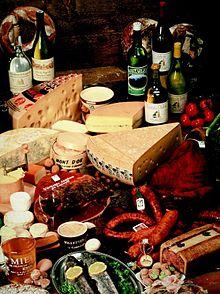 Ranskalainen keitti  Wikipedia