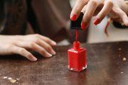 nail polish - wikipedia
