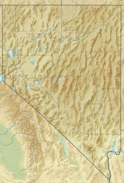 Horseshoe Chain Of Lakes Map : horseshoe, chain, lakes, Wikipedia