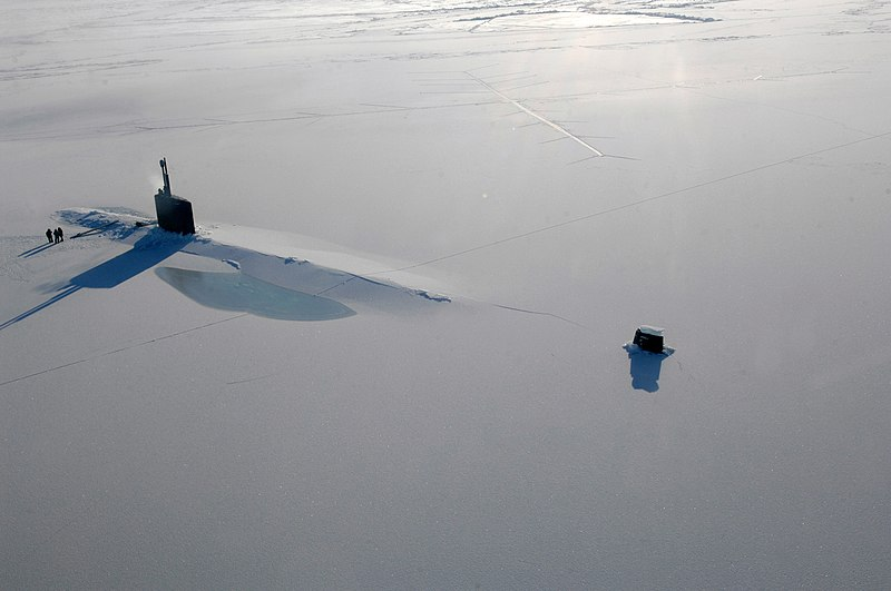 File:USS Annapolis ICEX.jpg