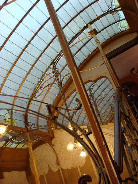 Victor Horta Museum 05.jpg