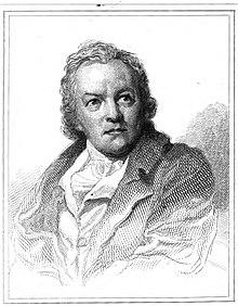 William Camden Edwards — Wikipédia