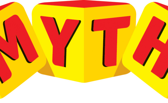Smyths Toys Spielzeug Kinderspielzeug