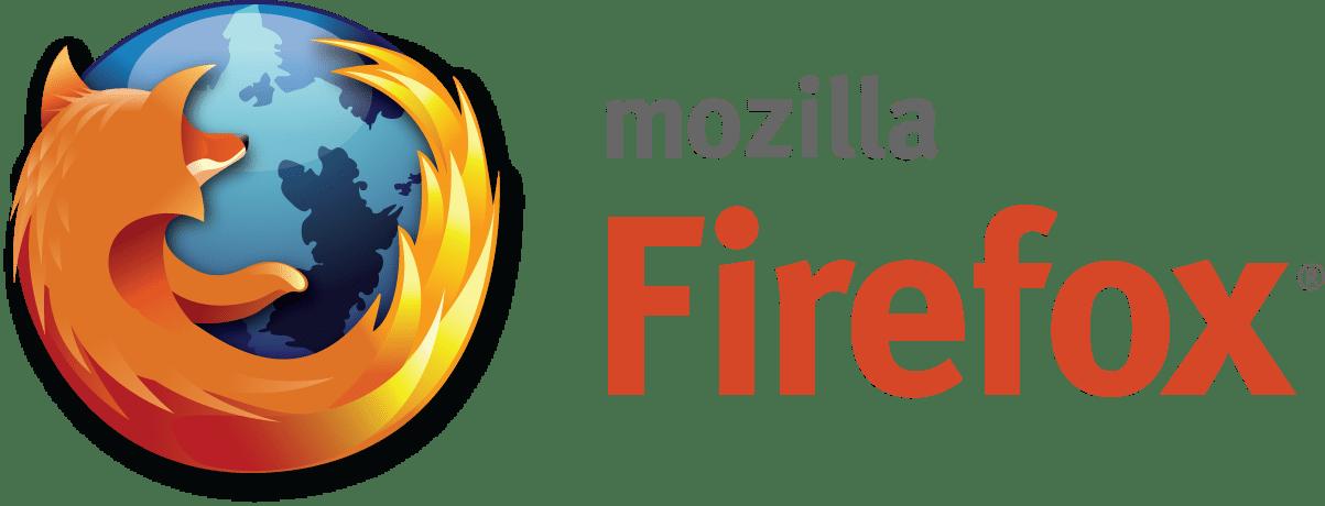 mozilla firefox hilfe