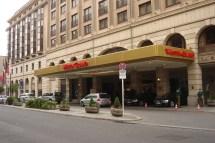 Datei Westin Grand Hotel Berlin Wikipedia