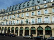 Datei Hotel Wikipedia