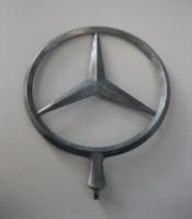 Ausmalbilder Mercedes Stern / Ausmalbilder mercedes stern ...