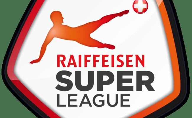 Super League Schweiz Wikiwand