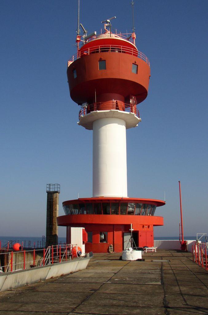 Kiele Bucht