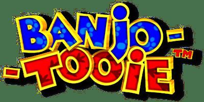 Banjo Tooie Wikipedia