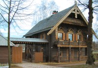 Datei:Museum Alexandrowka.jpg  Wikipedia
