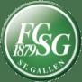 Fc St Gallen Wikipedia