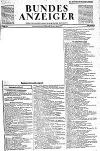 WikipediaWikiProjekt Bundesverdienstkreuz1952 Wikipedia