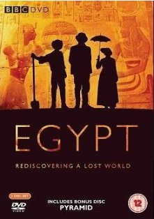 Egypt TV series  Wikipedia