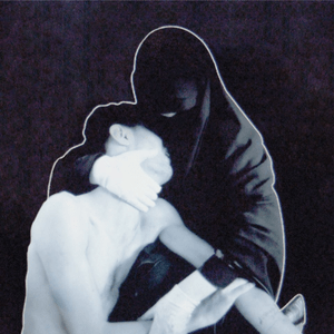 File:Crystal Castles - III album cover.png