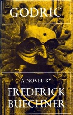 Godric (novel)