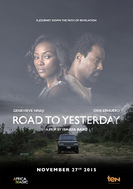 Road To Yesterday2015 poster.jpg
