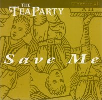 Save Me (The Tea Party song)