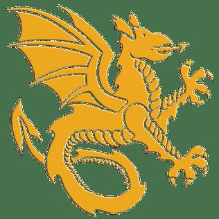 Wyvern College Eastleigh  Wikipedia