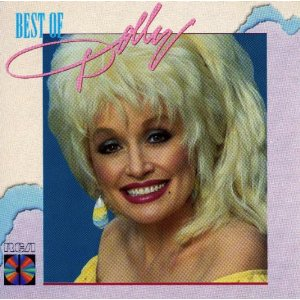 Best of Dolly Parton, Vol. 3