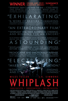https://i0.wp.com/upload.wikimedia.org/wikipedia/en/0/01/Whiplash_poster.jpg