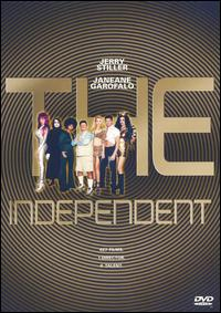 The Independent 2000 film  Wikipedia