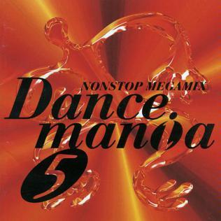 Dancemania 5 Wikipedia
