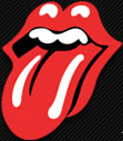 File:The Rolling Stones Tongue Logo.png