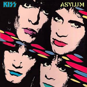 File:Asylum album cover.jpg