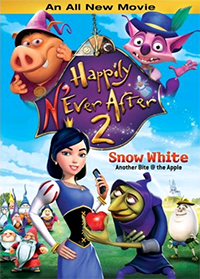 https://i0.wp.com/upload.wikimedia.org/wikipedia/en/0/03/Happily_N%27Ever_After_2_-_Snow_White_Another_Bite_at_the_Apple_Coverart.png
