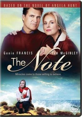 The Note film  Wikipedia