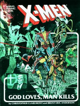 File:X-Men God Loves Man Kills cover.jpg
