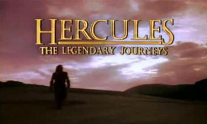 https://i0.wp.com/upload.wikimedia.org/wikipedia/en/0/04/Hercules_titles.jpg