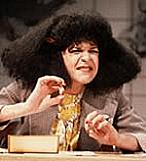 Roseanne Roseannadanna