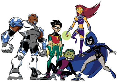 https://i0.wp.com/upload.wikimedia.org/wikipedia/en/0/04/TeenTitansTogether.png