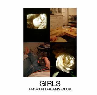 Broken Dreams Club  Wikipedia