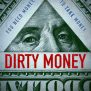 Dirty Money 2018 Tv Series Wikipedia