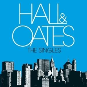 The Singles (Hall & Oates album)